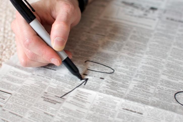 Surowa kara dla gazety za nazywanie osoby niewinnej złodziejką