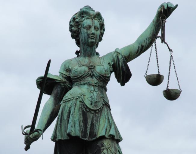 RPA: apelacja prokuratury ws Oscara Pistoriusa odrzucona