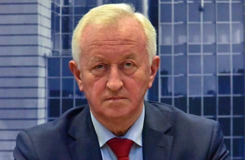 PE: debata o praworządności w Polsce przełożona na środę