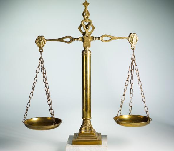 Środki karne coraz rzadziej lekceważone