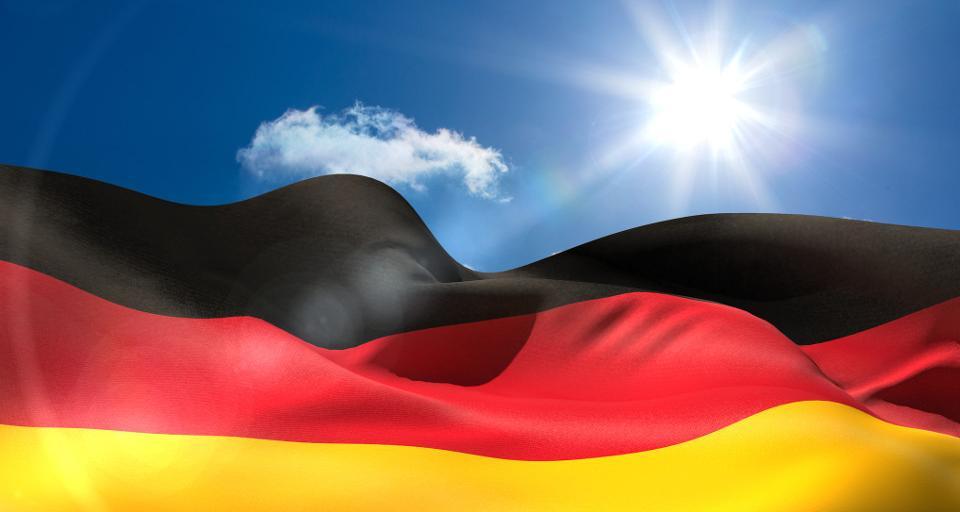Rzecznik niemieckiego rządu: Merkel rozmawiała z Dudą o praworządności
