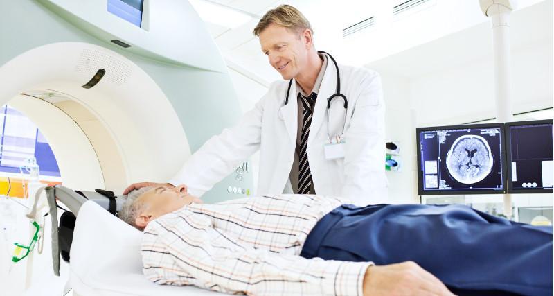 SN: przed operacją lekarz ma dokładnie zbadać pacjenta