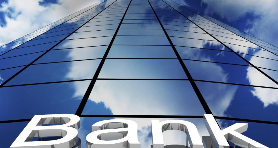 Będzie nowy bufor ryzyka systemowego dla banków