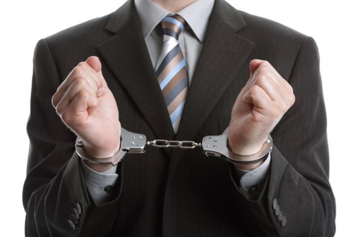 Sejm poprawia przepisy o przepadku rzeczy z przestępstwa