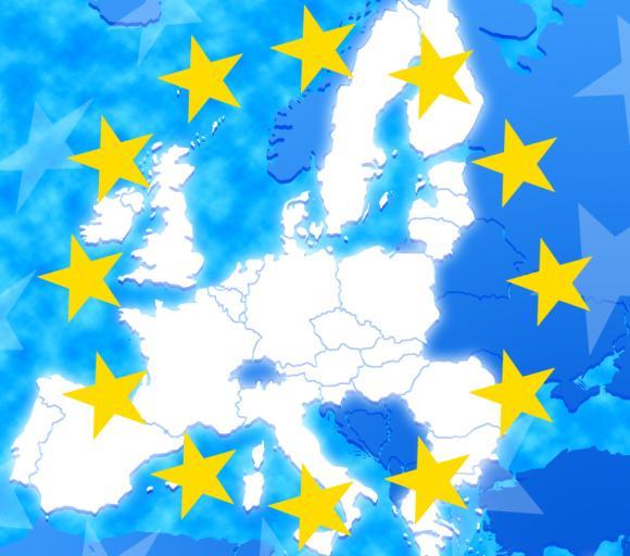 UE: już nie będzie geoblokowania w handlu internetowym