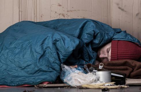 Nowe placówki zapewnią lepszą opiekę bezdomnym