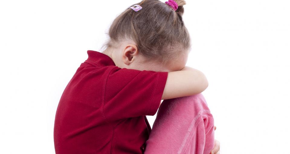 Strasburg: stosowanie kar cielesnych uzasadnia odebranie dziecka rodzicom