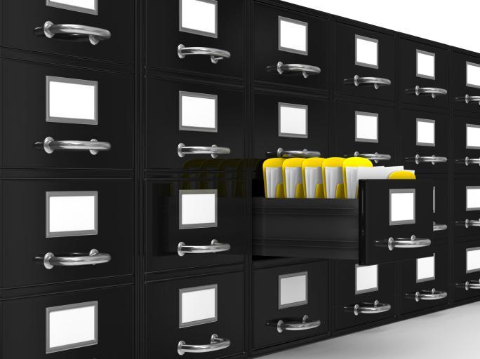 RPO: trwają prace nad stworzeniem rejestru dłużników alimentacyjnych