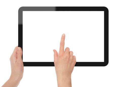 RODO tematem przewodnim Forum Prawa Mediów Elektronicznych