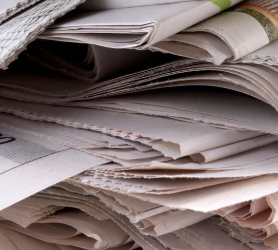 WSA: Informacja publiczna musi mieć wartość ekonomiczną, aby ją chronić