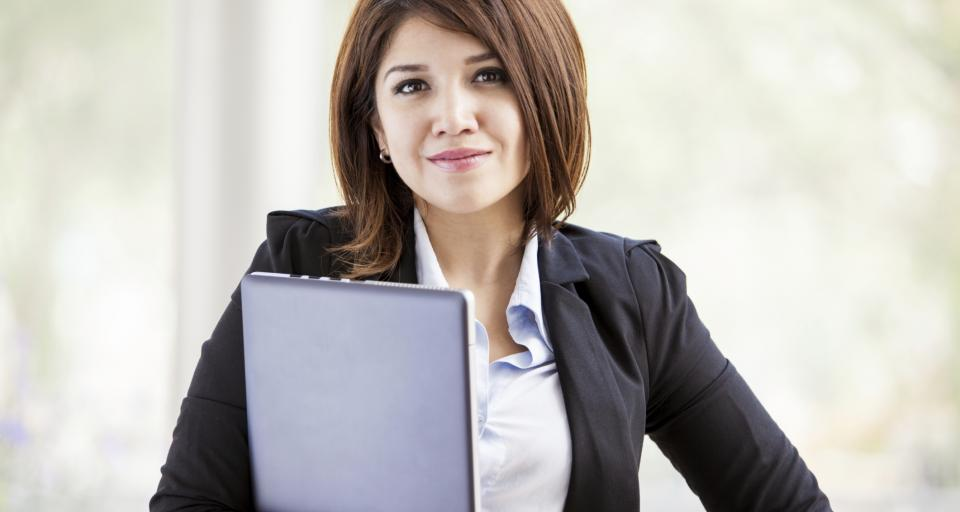 Służba przygotowawcza pracowników samorządowych