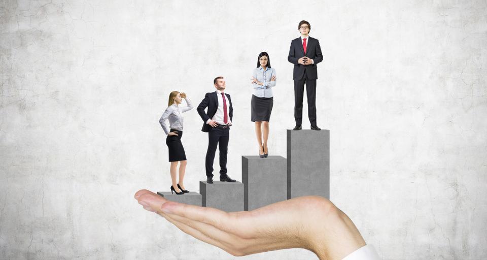 Koncepcje lokalnego zarządzania strategicznego
