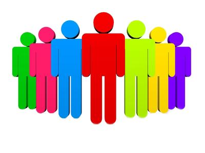 Referendum podzieli gminę i pracowników samorządowych