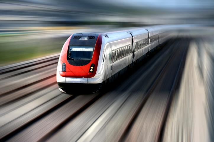 7,3 mln zł z dotacji rządowej na zakup pociągów dla Kolei Mazowieckich