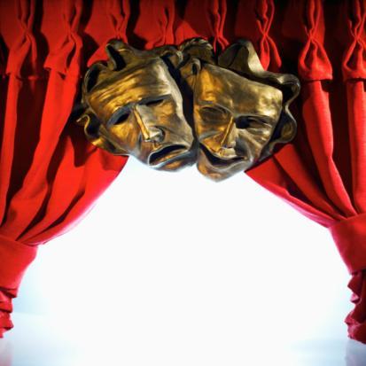 Teatr Śląski alarmuje, że nie ma środków na nowe produkcje