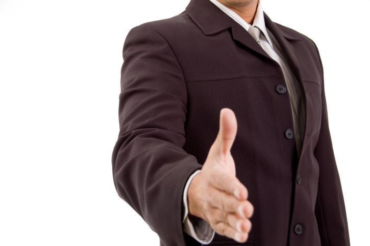 Woj. śląskie wypowiedziało umowę na dofinansowanie gliwickiej hali Podium