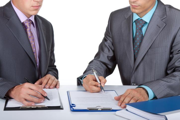 CBA wnioskuje o odwołanie dwóch członków zarządu powiatu ostrowieckiego