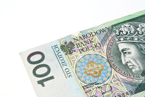 Elbląg wyemituje obligacje za 34,5 mln zł