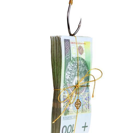 Projekt budżetu Olsztyna na 2014 r.: kredyty pokryją deficyt