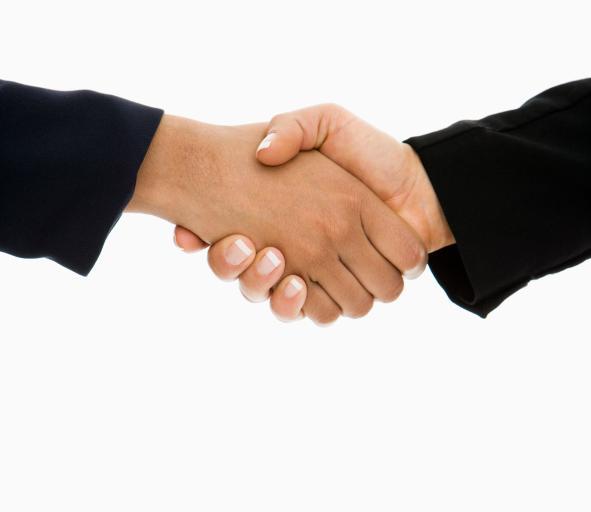 Prezydent Gorzowa Wlkp. zawarł porozumienie wyborcze z SLD