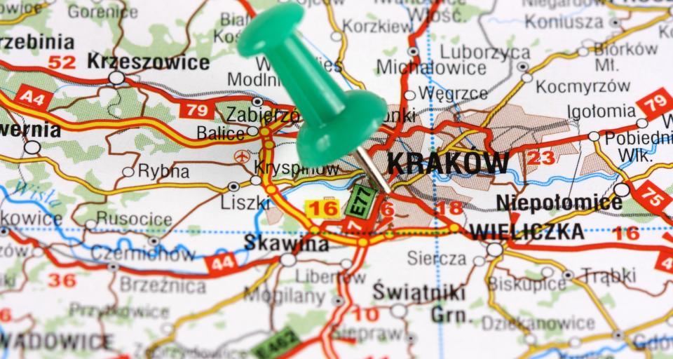 Łódzkie: w kilku miastach regionu podatki lokalne bez zmian
