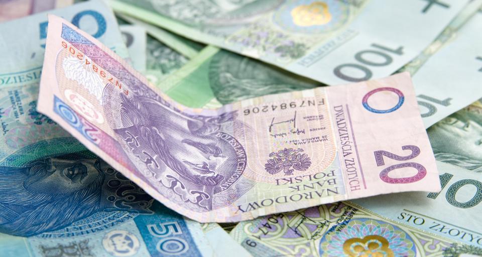 Ponad 208 mln zł z podatków miejskich do budżetu Lublina