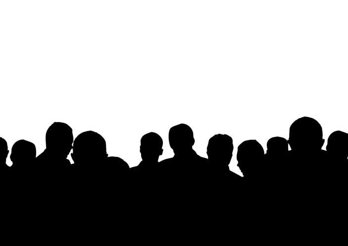 Zniesiono nadzór prewencyjny starosty, ważne zmiany w przepisach o stowarzyszeniach