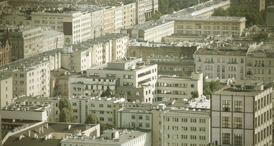 Postępowanie kompensacyjne: od czego zacząć poprawę jakości powietrza?