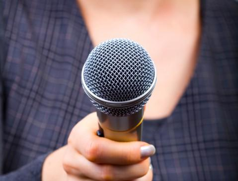 Komitet referendalny chce debaty z prezydentem Kielc