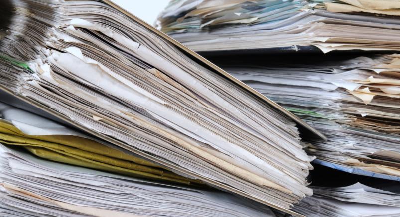 Prawie 200 propozycji mieszkańców Opola do budżetu obywatelskiego