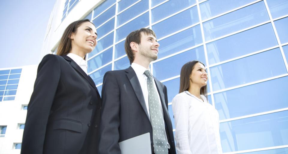 Do 25 marca gminy mogą składać wnioski o zwrot utraconych dochodów z tytułu zwolnienia z podatku od nieruchomości