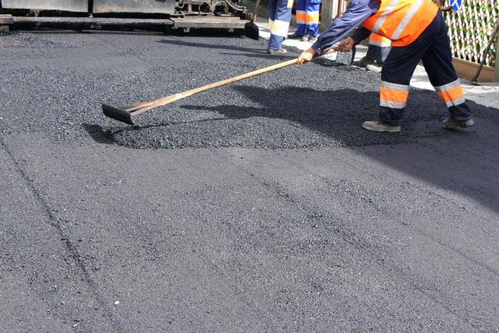 Dąbrowa Górnicza zamawia projekt przebudowy głównej arterii