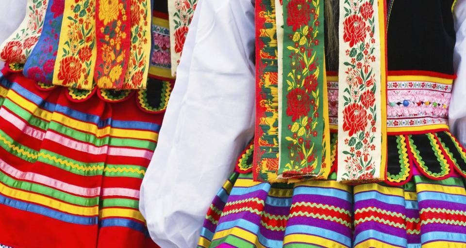 Dotacje dla samorządowych instytucji na projekty kulturalne