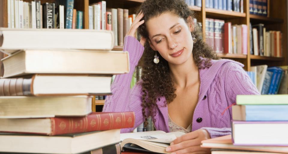 Sposób wykonania przepisu art. 42 ust. 2 pkt 2 lit. a i b ustawy - Karta Nauczyciela.