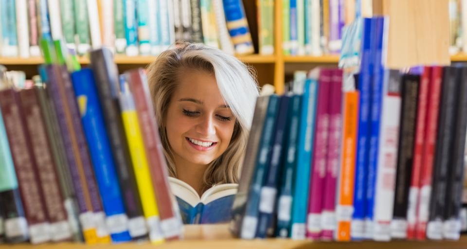 Nowe zasady wyboru lektur szkolnych