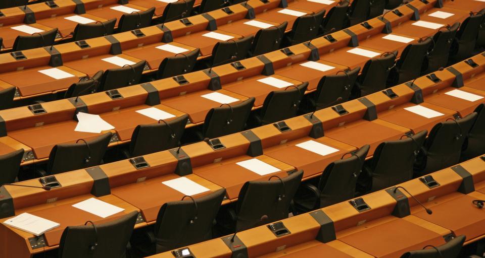 Spotkanie Dyrektorów Generalnych do spraw kształcenia i szkolenia zawodowego