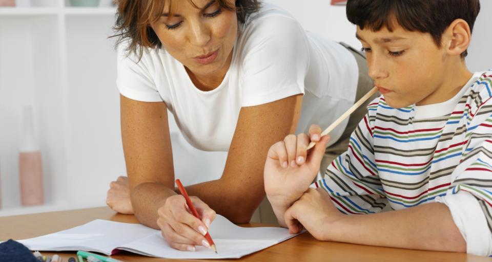 Stypendium szkolne o charakterze edukacyjnym