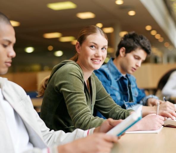 Możliwość zakwestionowania uzyskania stopnia awansu zawodowego