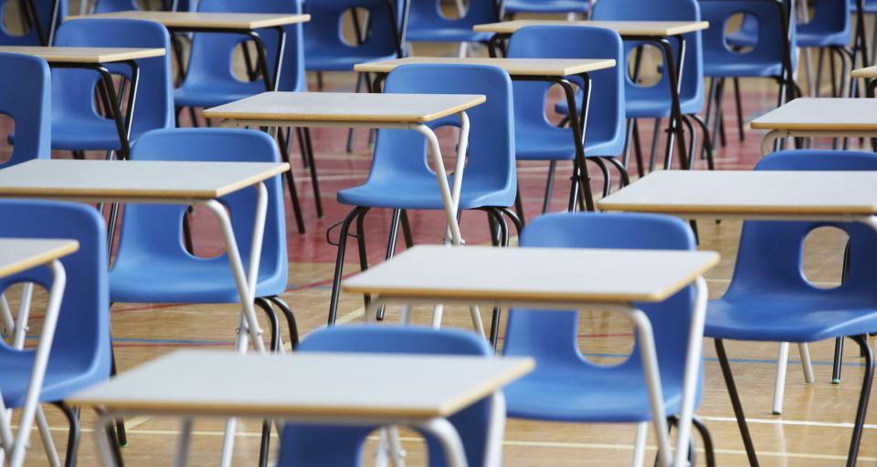 Nauczycielowi powracającemu z urlopu dla poratowania zdrowia można przydzielić inny przedmiot