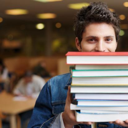 Wydawcy chcą, by UOKiK zbadał legalność e-podręcznika