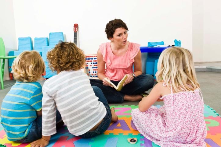 Dotacje na przedszkola pogłębią finansowe problemy samorządów?