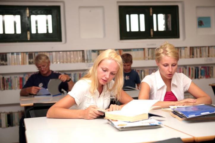Szkoła musi prowadzić Biuletyn Informacji Publicznej