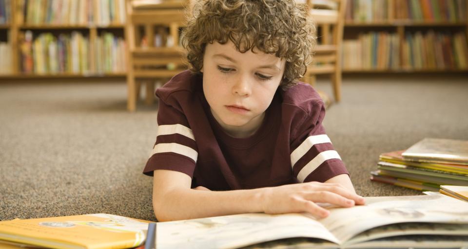 Rzecznik Praw Rodziców: pięciolatki w szkołach mają gorszą opiekę