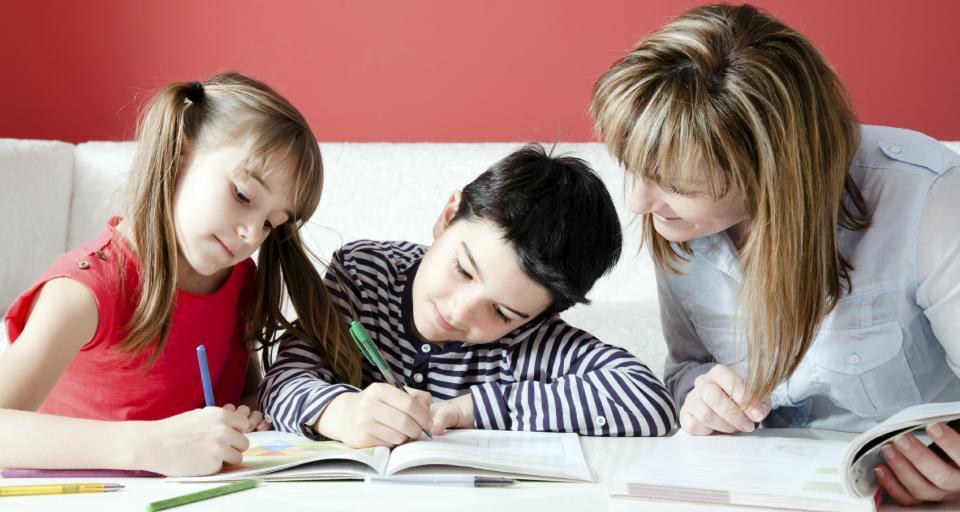 Korea Południowa: uczniowie uczą się po kilkanaście godzin, by zdać egzaminy