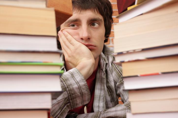 Opolski sejmik zlikwidował siedem filii biblioteki pedagogicznej