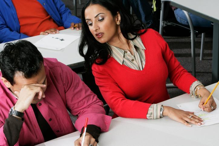 MEN: gmina nie może scedować prowadzenia szkoły na spółkę
