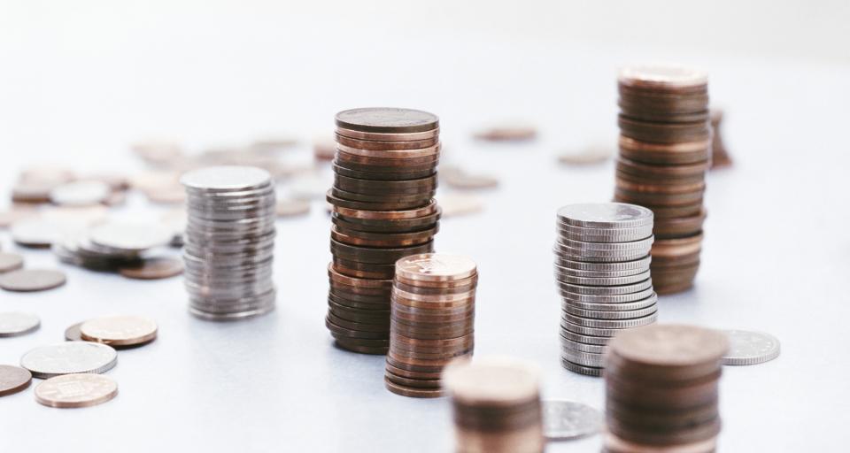 Ruda Śląska: ponad 17 mln zł na inwestycje w oświacie