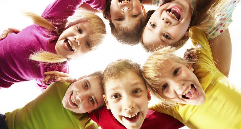 Lublin dofinansuje zajęcia dla przedszkolaków
