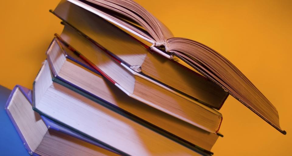 Nowelizacja ws. darmowego podręcznika już obowiązuje