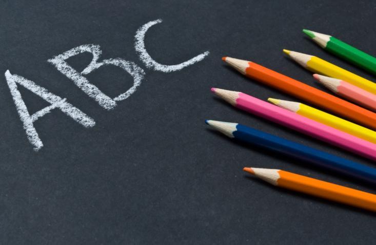 Joanna Berdzik: asystent na pewno nie zastąpi nauczyciela
